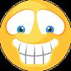 Laugh_34596-1